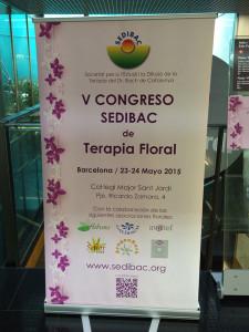 congreso-sedibac-flores-bach