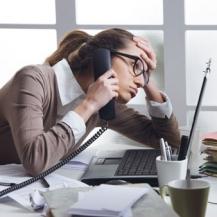 Trabajo y relaciones laborales