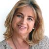 Carina Bouffard