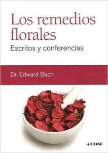 Los-remedios-florales-escri