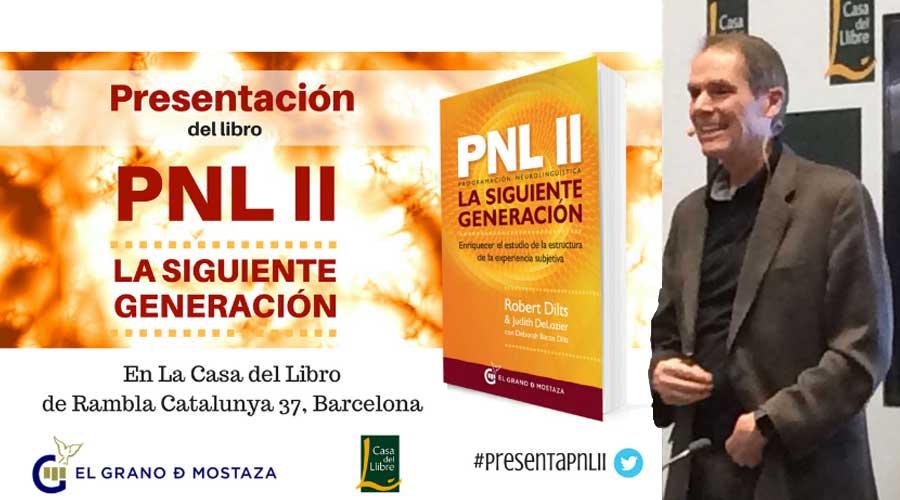 PNL II La siguiente generación