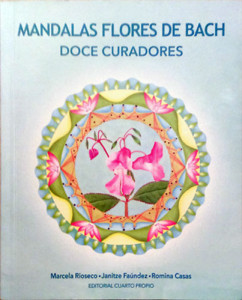 mandalas-flores-bach