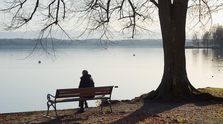 Invierno y su relación con el Trastorno afectivo estacional